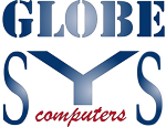 Globe Sys Computers
