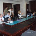 """Proiectul: """"Economia bazata pe cunoastere"""" 2009 azuga 6 150x150"""
