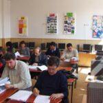 """Proiectul: """"Economia bazata pe cunoastere"""" 2009 chiojdeni1 150x150"""