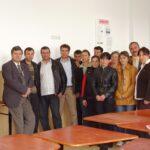 """Proiectul: """"Economia bazata pe cunoastere"""" 2009 chiojedeni grup 150x150"""