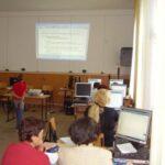 """Proiectul: """"Economia bazata pe cunoastere"""" 2009 florica 150x150"""