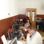 "Proiectul: ""Economia bazata pe cunoastere"" 2009 grup baltaalba1 150x150"