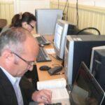 """Proiectul: """"Economia bazata pe cunoastere"""" 2009 homocea2 150x150"""