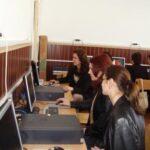 """Proiectul: """"Economia bazata pe cunoastere"""" 2009 marasesti 150x150"""