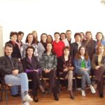 "Proiectul: ""Economia bazata pe cunoastere"" 2009 marasesti grup 150x150"