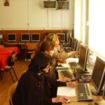"""Proiectul: """"Economia bazata pe cunoastere"""" 2009 movilita 150x150"""