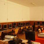 """Proiectul: """"Economia bazata pe cunoastere"""" 2009 movilita2 150x150"""