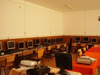 """Proiectul: """"Economia bazata pe cunoastere"""" 2009 movilita2"""
