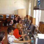 """Proiectul: """"Economia bazata pe cunoastere"""" 2009 nistoresti1 150x150"""