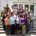 """Proiectul: """"Economia bazata pe cunoastere"""" 2009 patarlagele grup 150x150"""