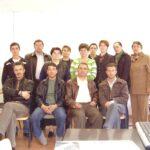 """Proiectul: """"Economia bazata pe cunoastere"""" 2009 valea sarii grup 150x150"""