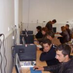 "Proiectul: ""Economia bazata pe cunoastere"" 2009 valeasarii 1 150x150"