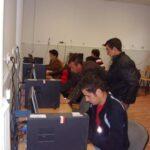 "Proiectul: ""Economia bazata pe cunoastere"" 2009 valeasarii1 150x150"