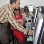"""Proiectul: """"Economia bazata pe cunoastere"""" 2009 vintileasca2 150x150"""